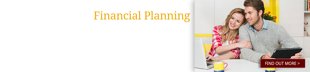 MC Wealthmanagement - Financial Planning